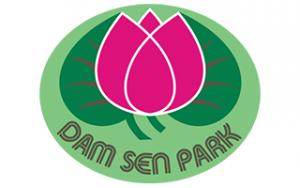 damsenpark