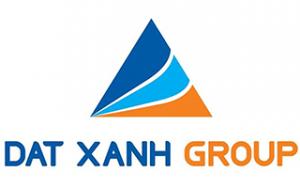 datxanh group