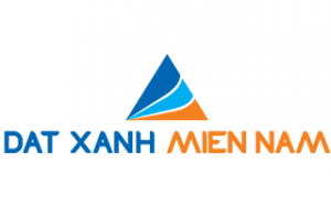 datxanhmiennam logo