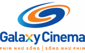 galaxy cinema logo