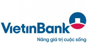 viettinbank logo