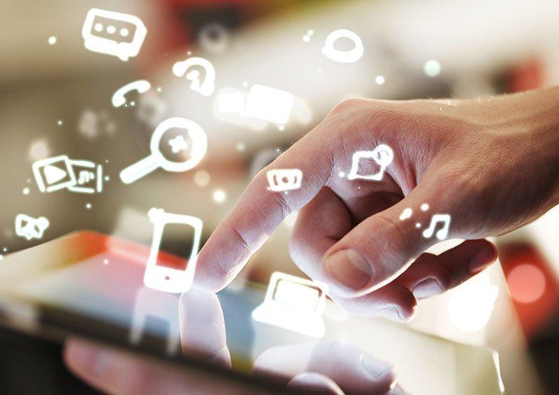 Quảng cáo zalo hiệu quả với các nhà quảng cáo muốn mở rộng thị trường